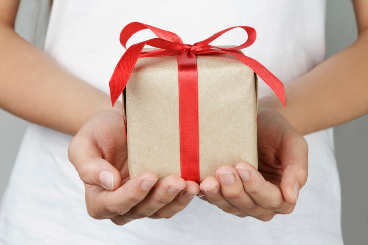 offer-her-the-most-original-present