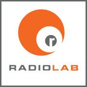 radiolab_logo_200
