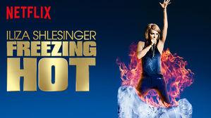Catching Up On Netflix
