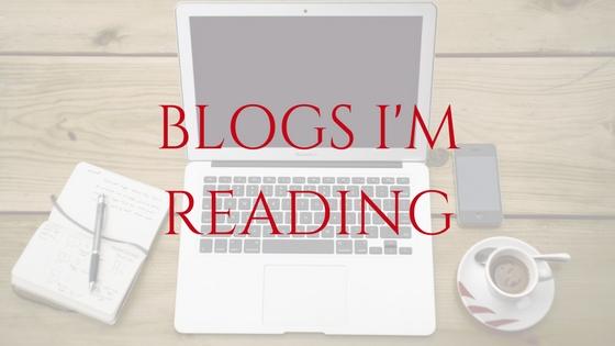 blogs-im-reading