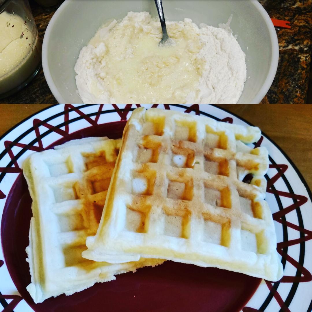Waffle Recipe.png