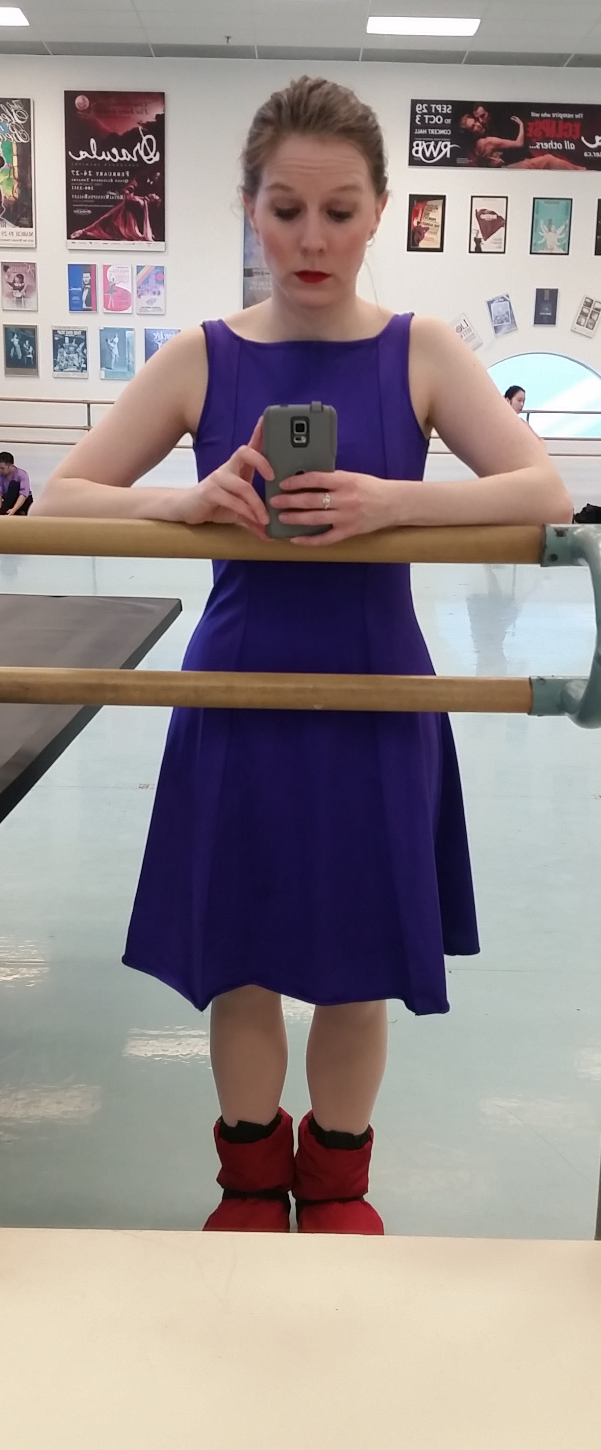 Dress Rehearsal Portrait.jpeg
