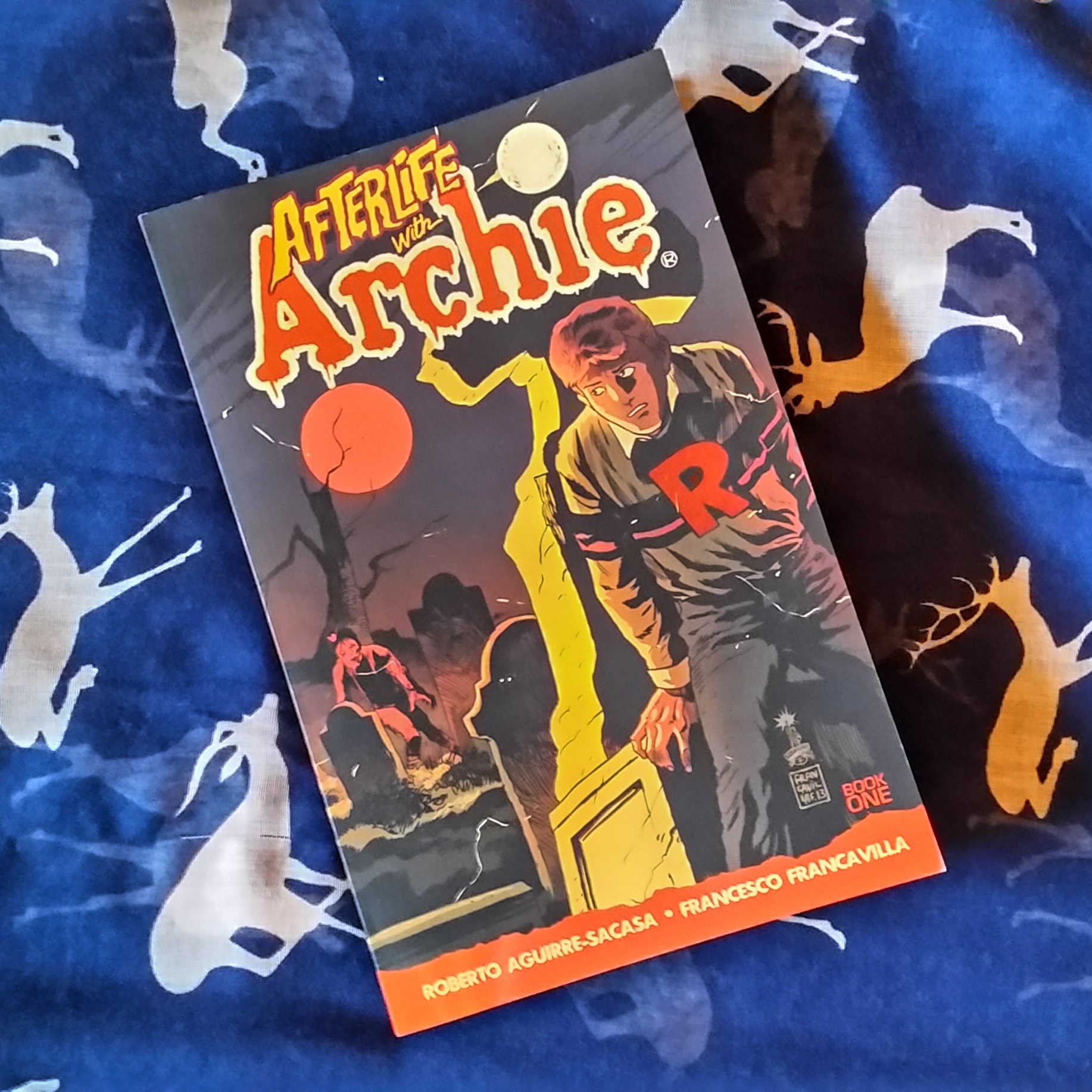 afterlife-with-archie-01.jpeg.jpg