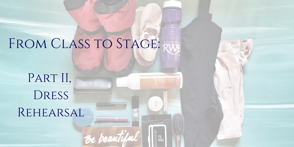 From Class to Stage- (1)