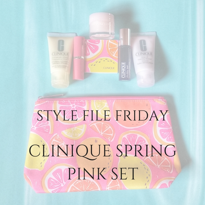 Style File Friday (1)