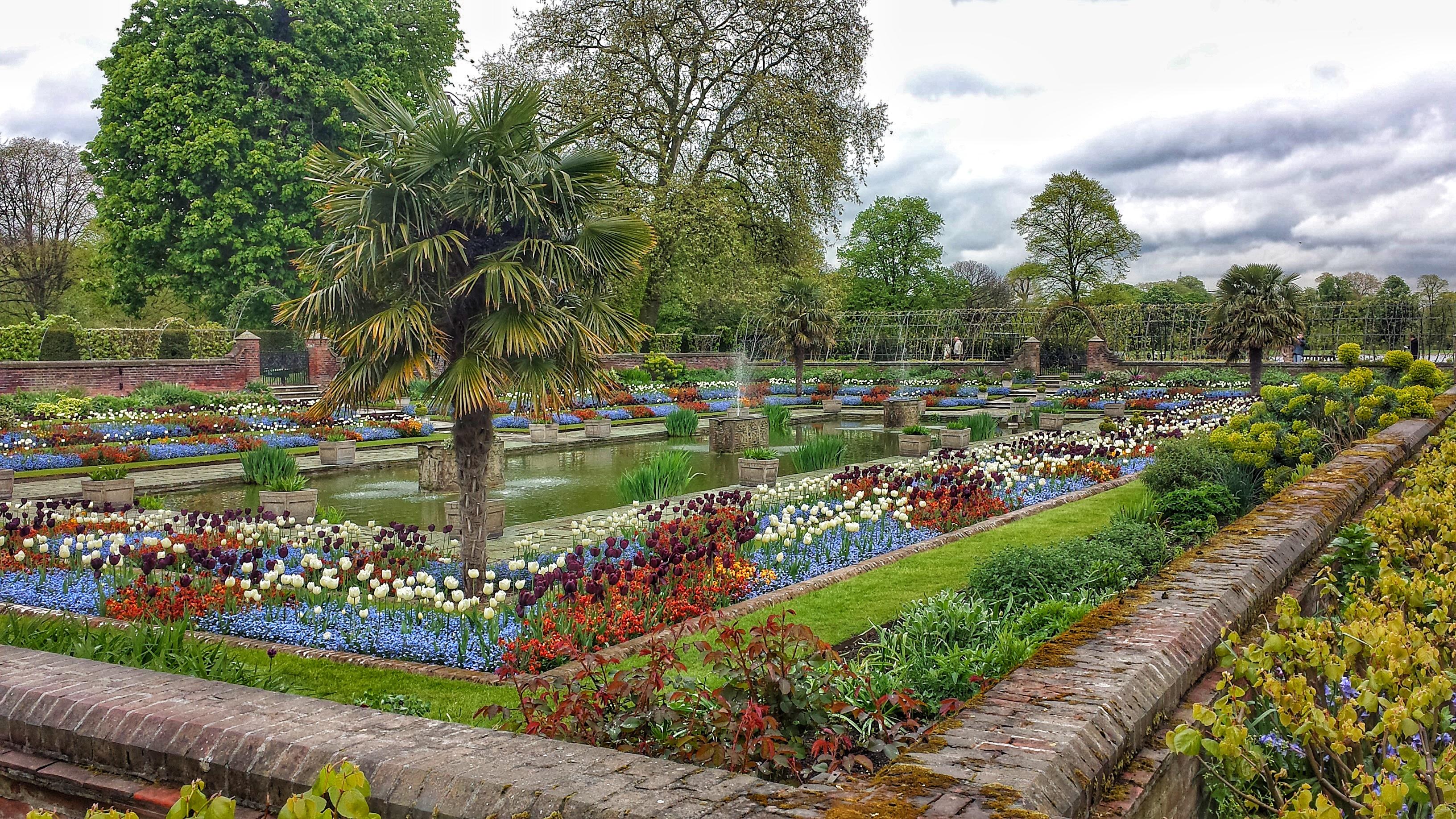 KP gardens 1.jpeg