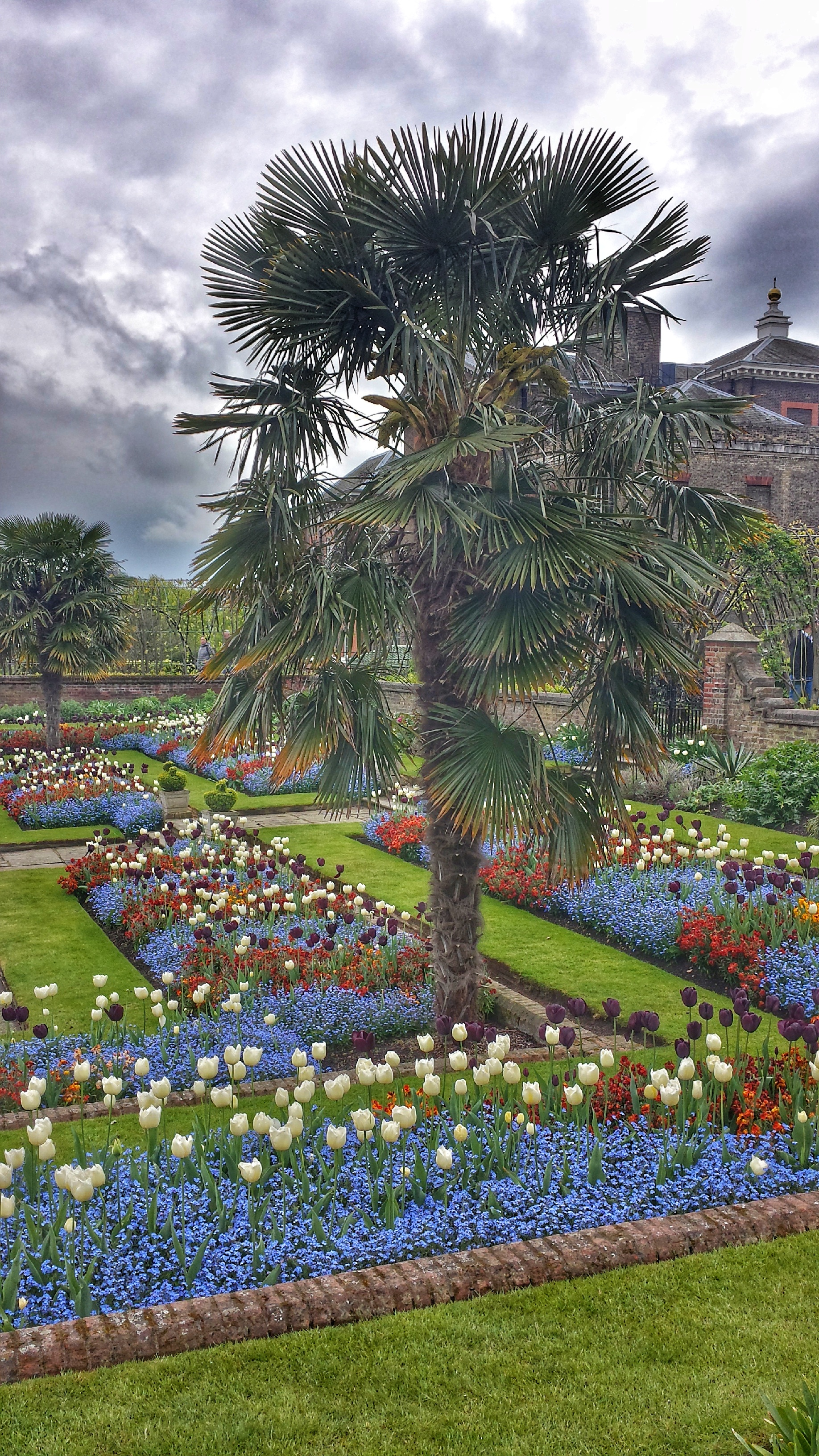 KP gardens 3