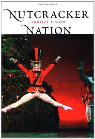 Nutcracker Nation, Nutcracker, Ballet, History, Christmas