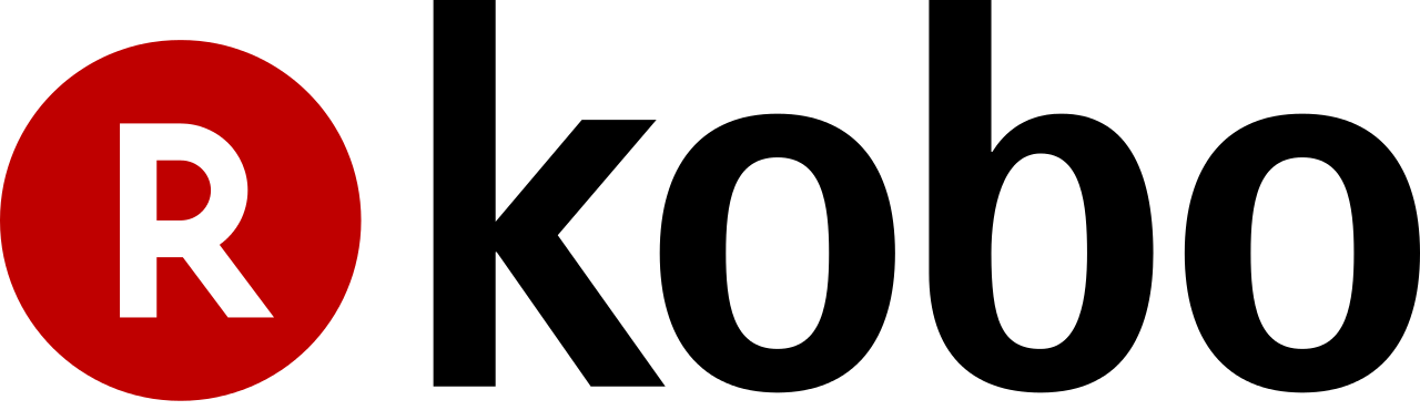 1280px-kobo_logo_28201529-svg