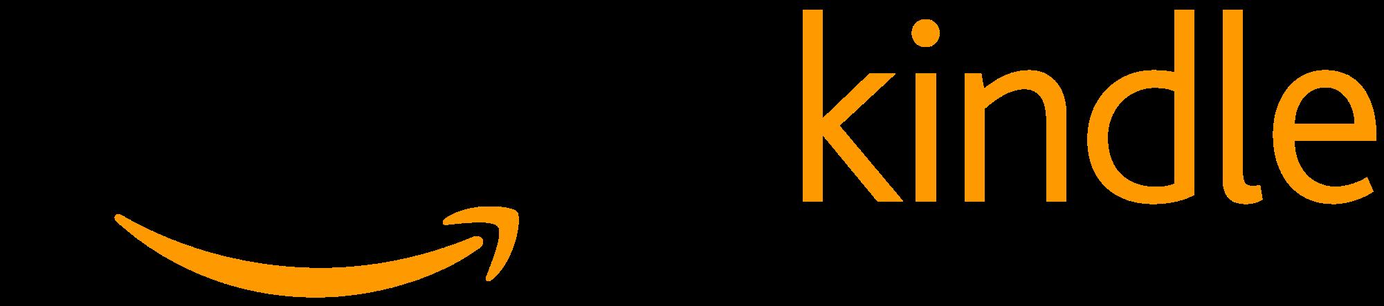 2000px-amazon_kindle_logo-svg