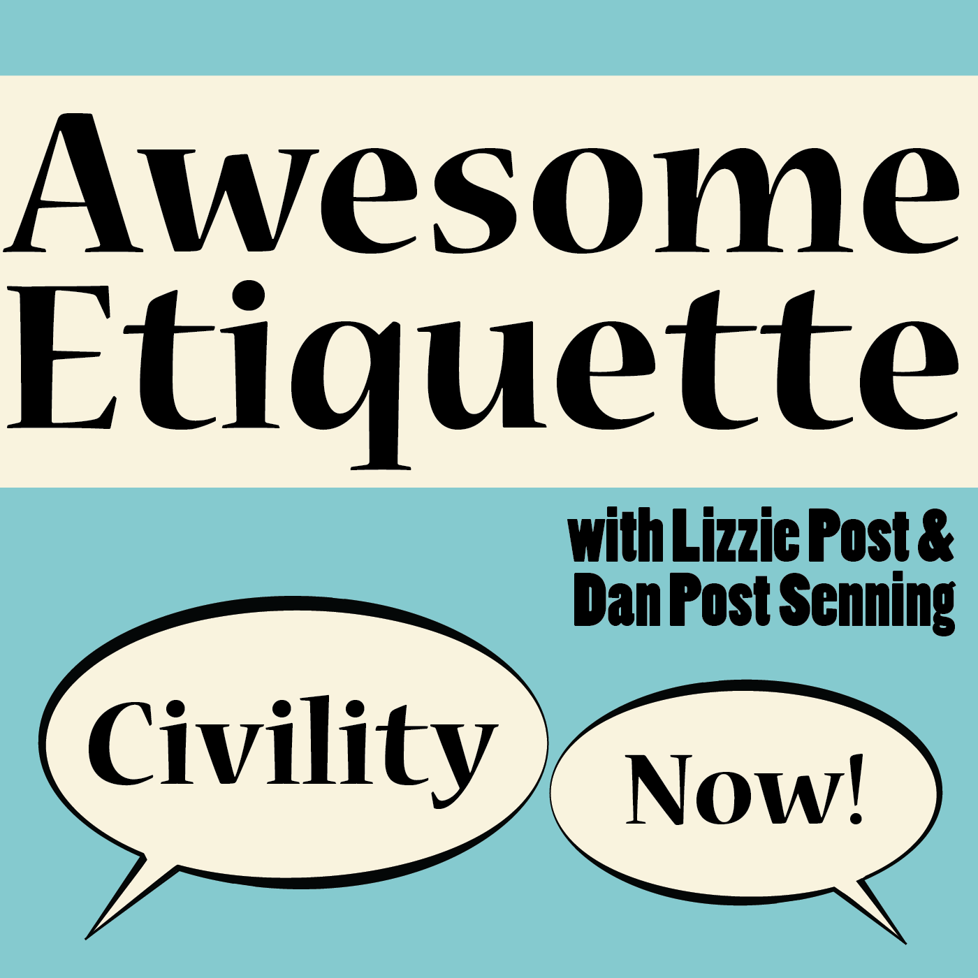 awesome-etiquette-logo-20170124-1400x1400