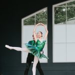Royal Winnipeg Ballet's The Wizard of Oz, Ballet in the Park