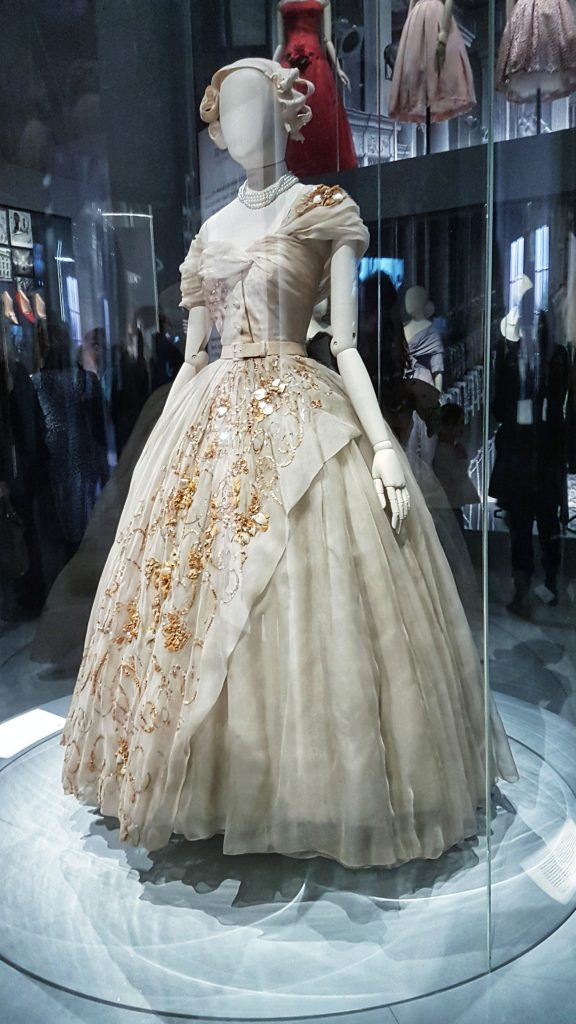 Princess Margaret: Royal Fashion Icon | An Historian About Town